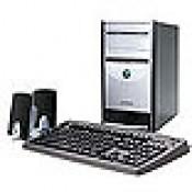 Персонални компютри