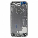 Оригинален Заден Капак за Apple iPhone 6G