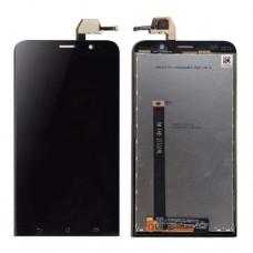 LCD Дисплей и Тъч Скрийн за Asus Zenfone 2 ZE551ML