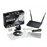 Asus DSL-N12E ADSL Wi-Fi Рутер