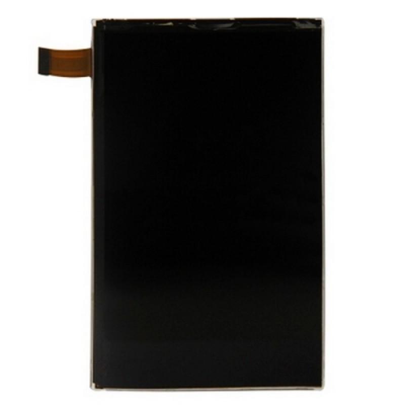 LCD Дисплей за Asus Memo Pad HD7 ME173X / ME173