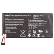 Asus C11-ME370T Оригинална Батерия за Nexus 7, ME301T