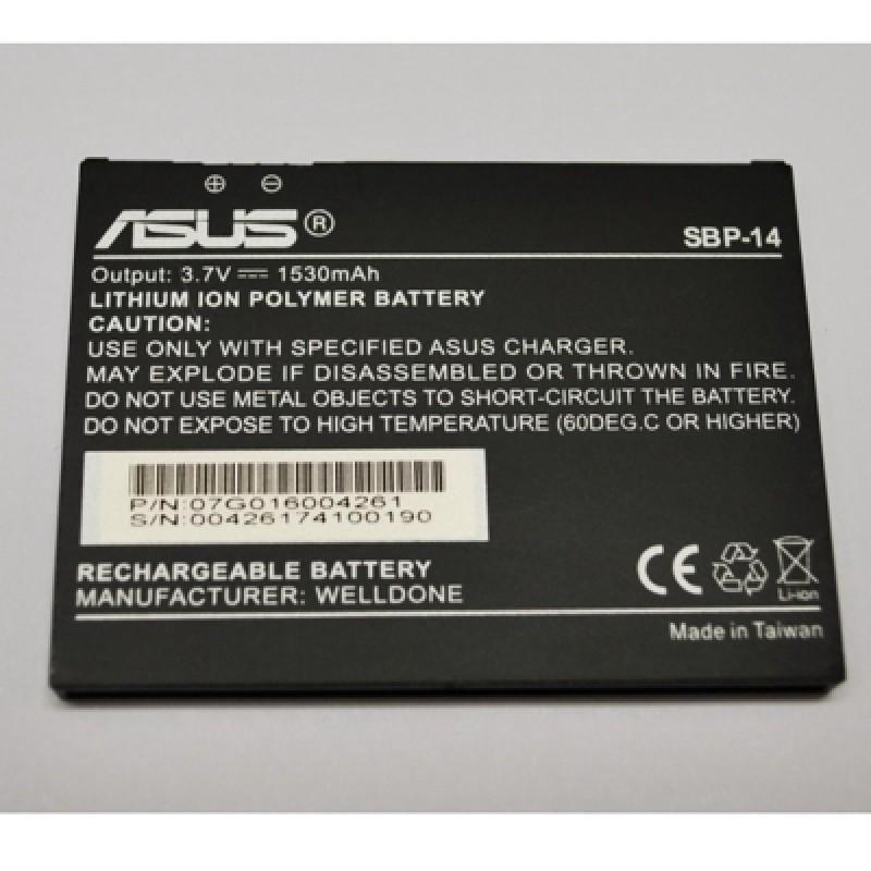Asus SBP-14 Съвместима Батерия