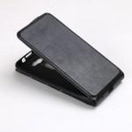 Asus Zenfone 2 Laser ZE500KG Флип Калъф и Протектор