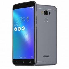 Asus ZenFone 3 Max ZC553KL Dual SIM 32GB, 3GB RAM Смартфон