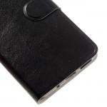 Asus Zenfone 3 Max ZC553KL Кожен калъф и Протектор