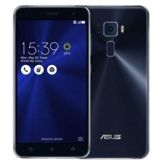 Asus ZenFone 3 ZE552KL 64GB 4GB RAM Смартфон