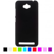 Asus Zenfone Max ZC550KL Твърд Капак и Протектор