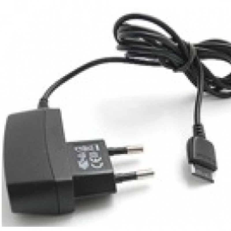 Зарядно 220V за BenQ-Siemens (ETC-100)