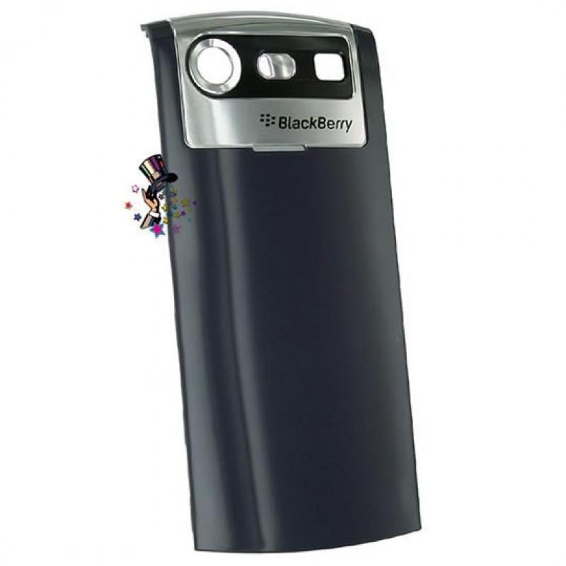 Оригинален Заден Капак за BlackBerry Pearl 8110/8120/8130