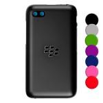 Оригинален Заден Капак за BlackBerry Q5