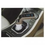 Bluedio G7 Bluetooth FM Трансмитер с Hands Free Функция