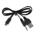 Bluedio Mini-X6 Bluetooth V3.0 Стерео Колона 3W