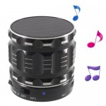 Bluedio S28 Bluetooth V3.0 Стерео Колона 3W