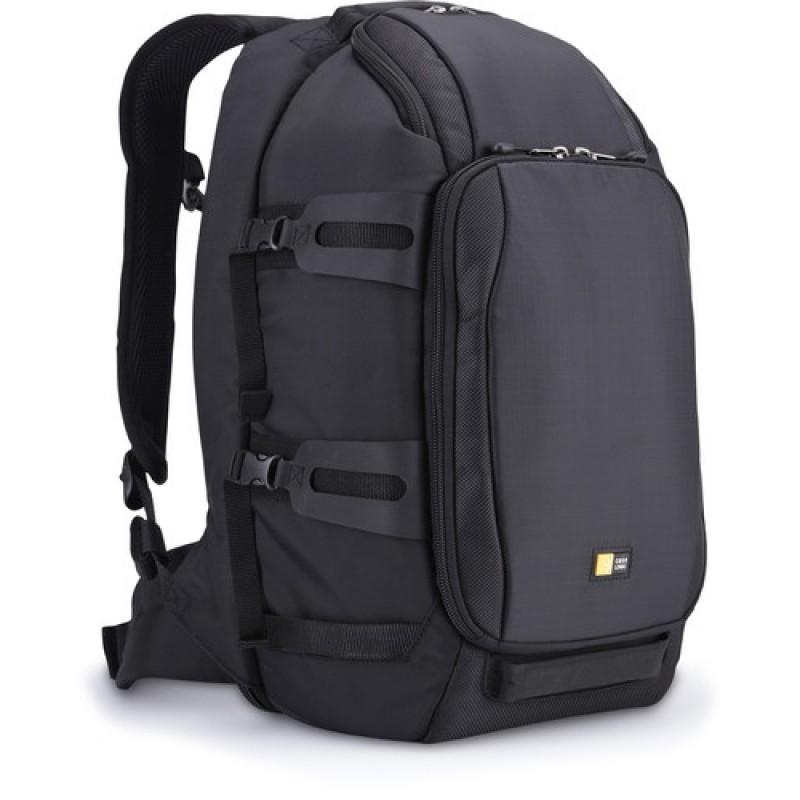 Case Logic DSB-101 Раница за Професионален фотоапарат