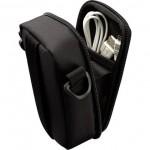 Case Logic QPB-202 Чанта за Цифров Фотоапарат