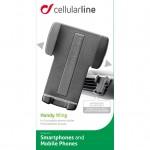 Cellular Line Handywing Универсална Стойка