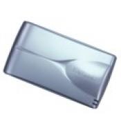 Външна Памет (HDD)