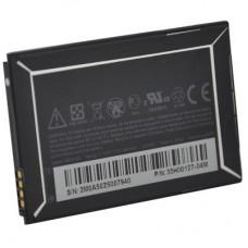 HTC BA S420 (BB0010) Оригинална Батерия0