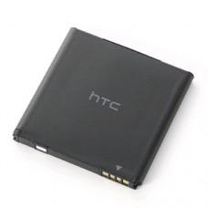 HTC BA S560, BG58100 Оригинална Батерия