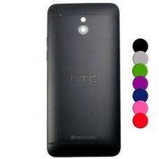 Оригинален Заден Капак за HTC One Mini M4