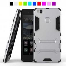 Huawei P9 Lite Удароустойчив Калъф и Протектор