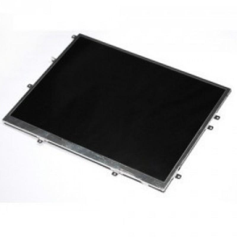 LCD Дисплей за Apple Ipad 2