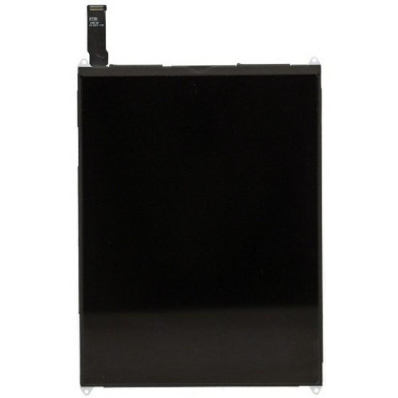 LCD Дисплей за Apple IPAD MINI