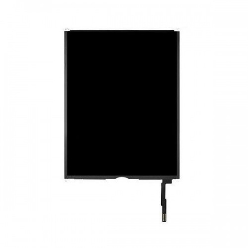 LCD Дисплей за Apple iPad Air