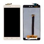 LCD Дисплей и Тъчскрийн за Xiaomi Mi 4s