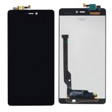 LCD Дисплей и Тъчскрийн за Xiaomi Mi 4c