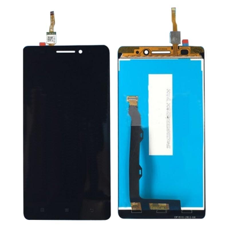 LCD Дисплей и Тъчскрийн за Xiaomi Mi 4i