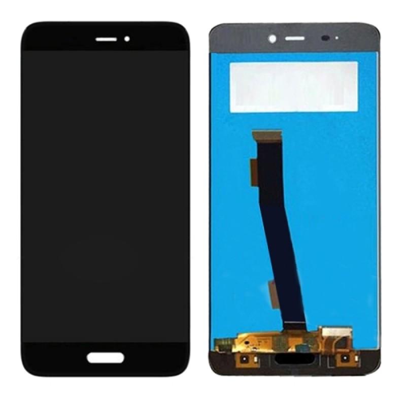 LCD Дисплей и Тъчскрийн за Xiaomi Mi 5