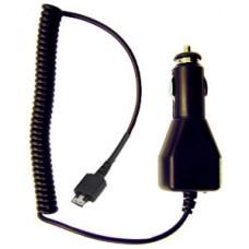 Зарядно за Кола LG CLA-120 Съвместимо