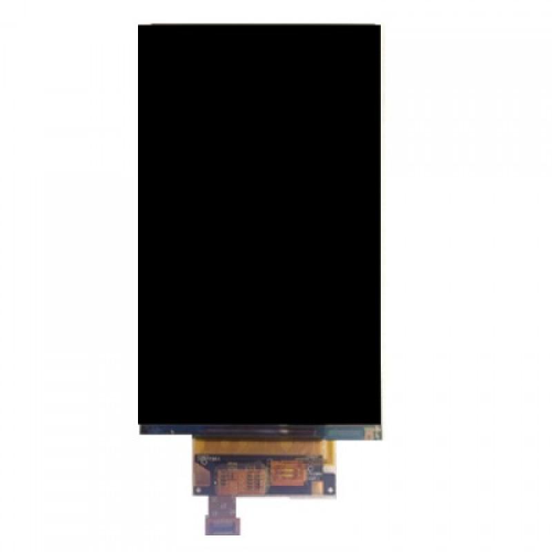 LCD Дисплей за LG G2 mini D620
