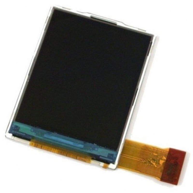 LCD Дисплей за LG GM205 Brio