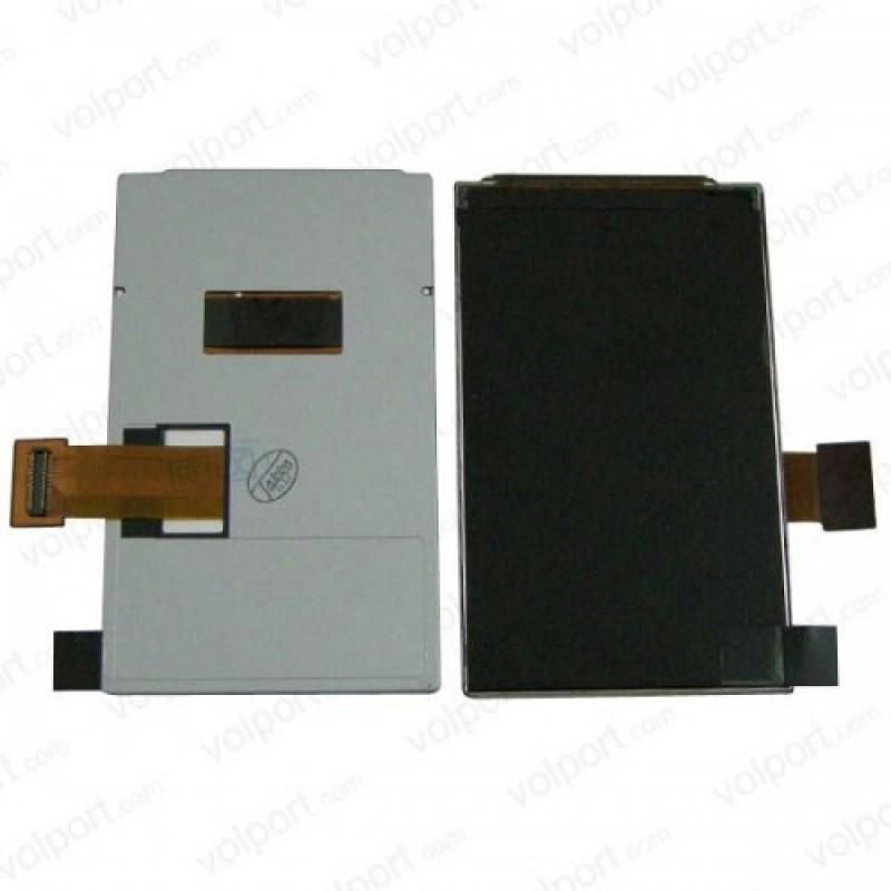 LCD Дисплей за LG KS500