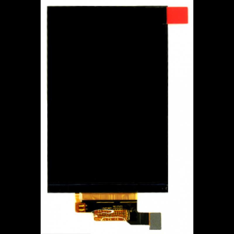 LCD Дисплей за LG Optimus L4 II 2 E440