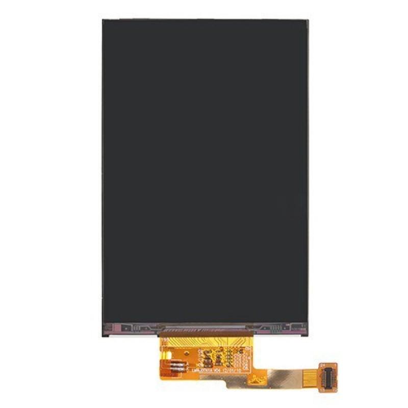 LCD Дисплей за LG Optimus L5 E610 E612