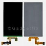 LCD Дисплей за LG Optimus L7 P700 P705