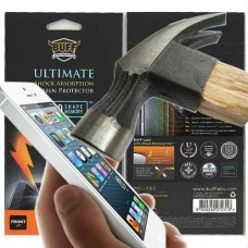 Apple iPhone Удароустойчив Протектор от Четири Защитни Слоя