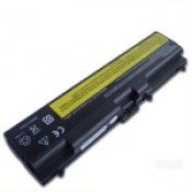 Батерии за Преносими Компютри