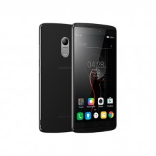 Lenovo A7010 Смартфон