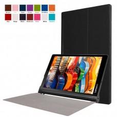 Lenovo Yoga Tab 3 10 Кожен Калъф и Протектор