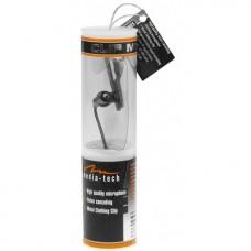 Media-Tech CLIP MICROPHONE PRO MT390 Микрофон