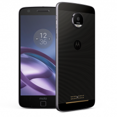 Motorola Moto Z dual sim 32GB, 4GB RAM Смартфон