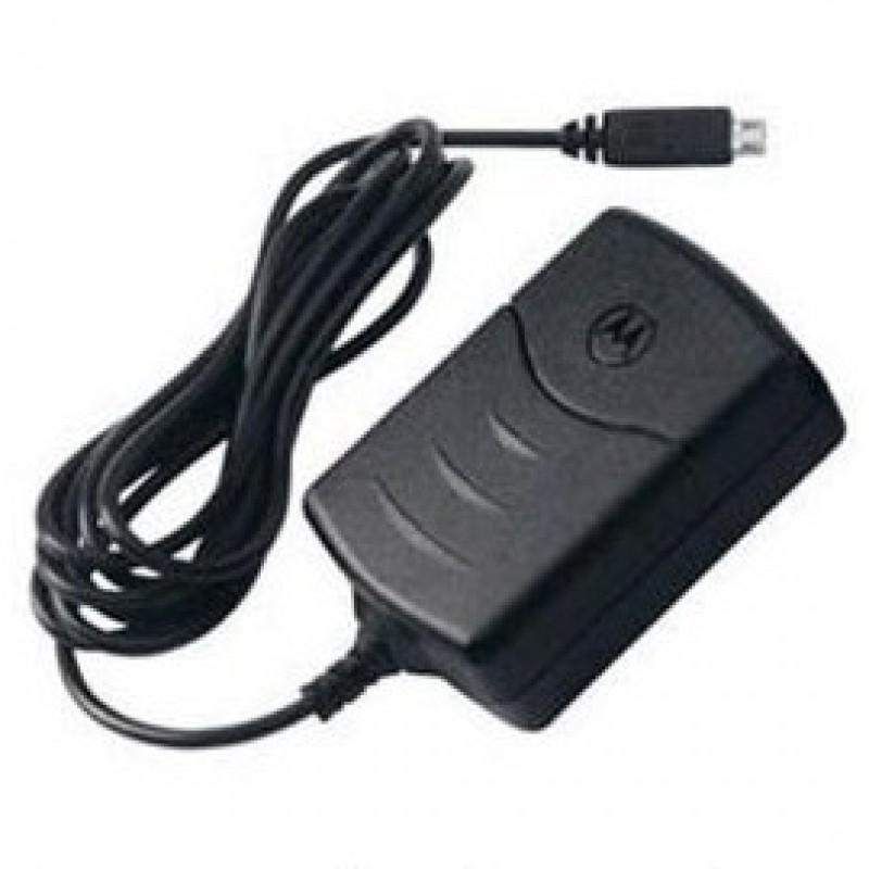 Зарядно 220V Motorola P553