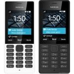 Nokia 150 Мобилен Телефон GSM