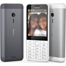 Nokia 230 Dual SIM GSM Телефом