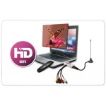 NotOnlyTV LV5HD TV Тунер